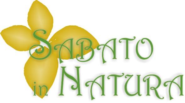 Sabato in Natura